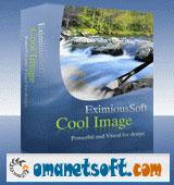 ������� ������ �������� EximiousSoft Cool eximio10.jpg