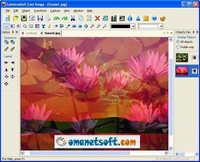������� ������ �������� EximiousSoft Cool eximio12.jpg