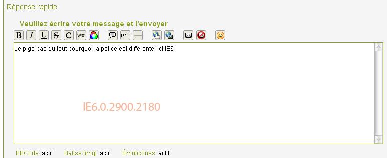 http://i50.servimg.com/u/f50/11/20/93/37/captur11.jpg
