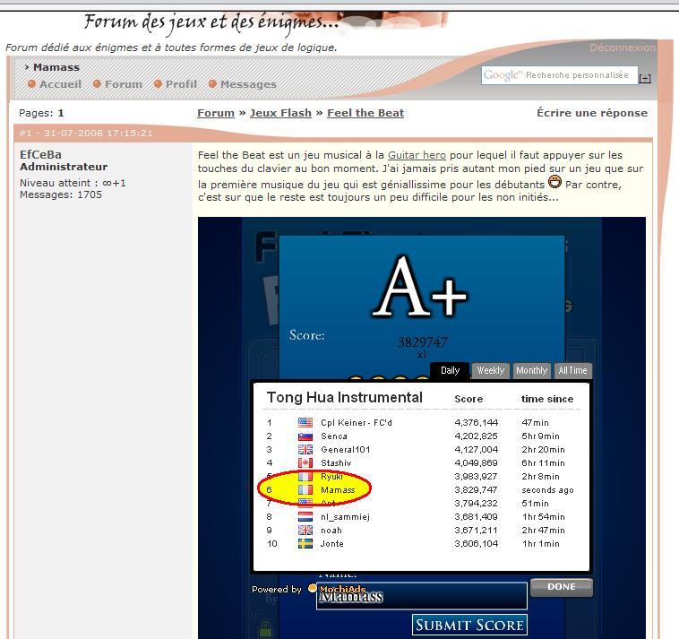 http://i50.servimg.com/u/f50/12/00/60/81/tong_h10.jpg
