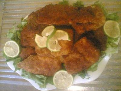 سمك البانيه الرائع بالصور خطوه... image622.jpg