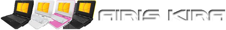 Airis Kira