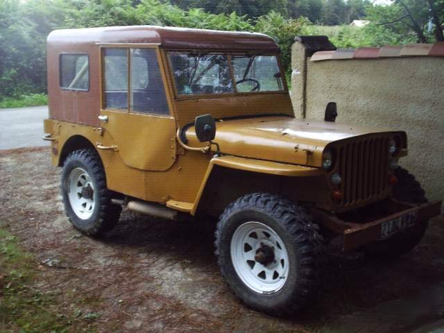 jeep willys a vendre jeep willys m201 jeep willys mb vendre images remorque jeep willys. Black Bedroom Furniture Sets. Home Design Ideas