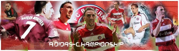 Adidas-Championship