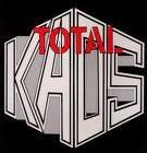 KAOS - The ultimate destruction confederacy