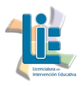 UPN 161