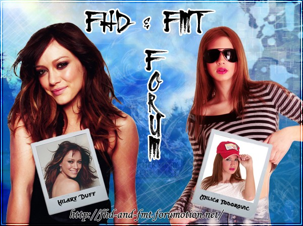 FHD And FMT