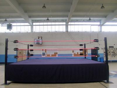 RME Wrestling