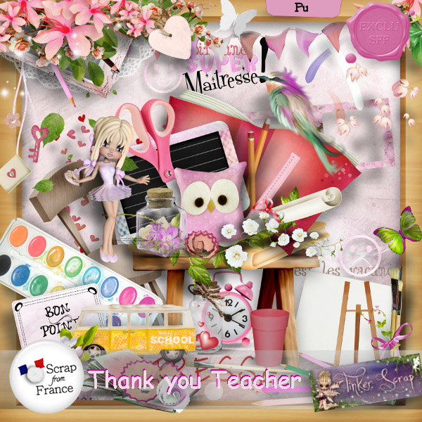 Thank you Teacher de TinkerScrap dans Juillet ts_tha10