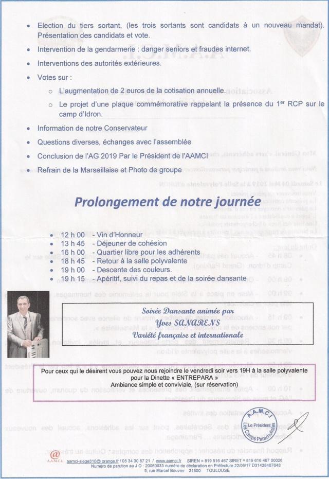 scan_p18.jpg