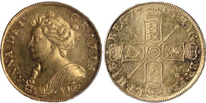 moneda11.jpg