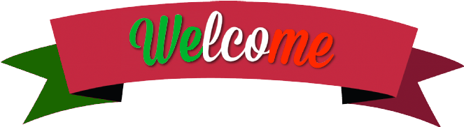 Welcome in Forum