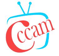 Sezione Supporto Cccam