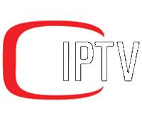 Sezione Supporto Iptv