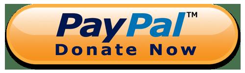 Donazione Paypal per iptvforumitalia.eu