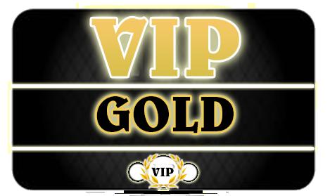 Sezione VIP Gold