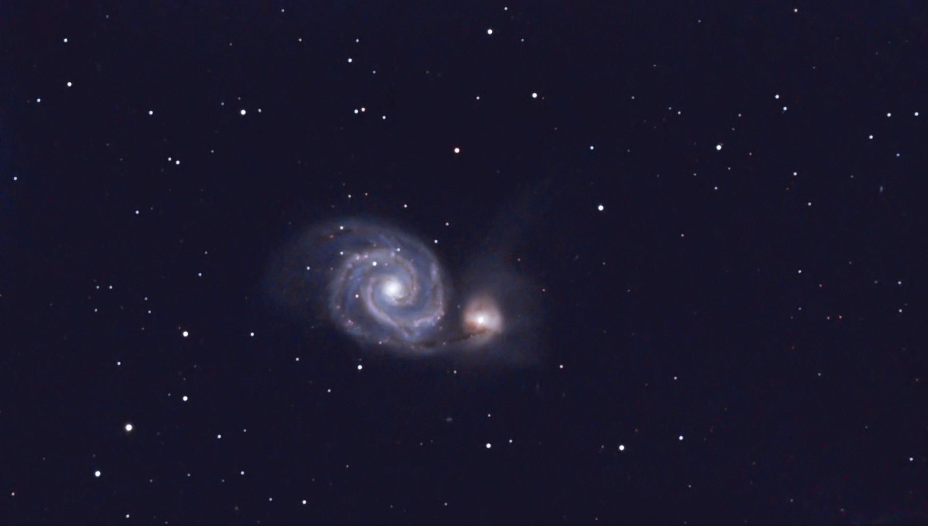 m5111.jpg