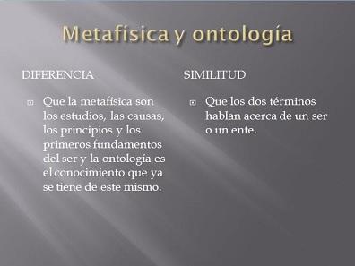 metafz11.jpg